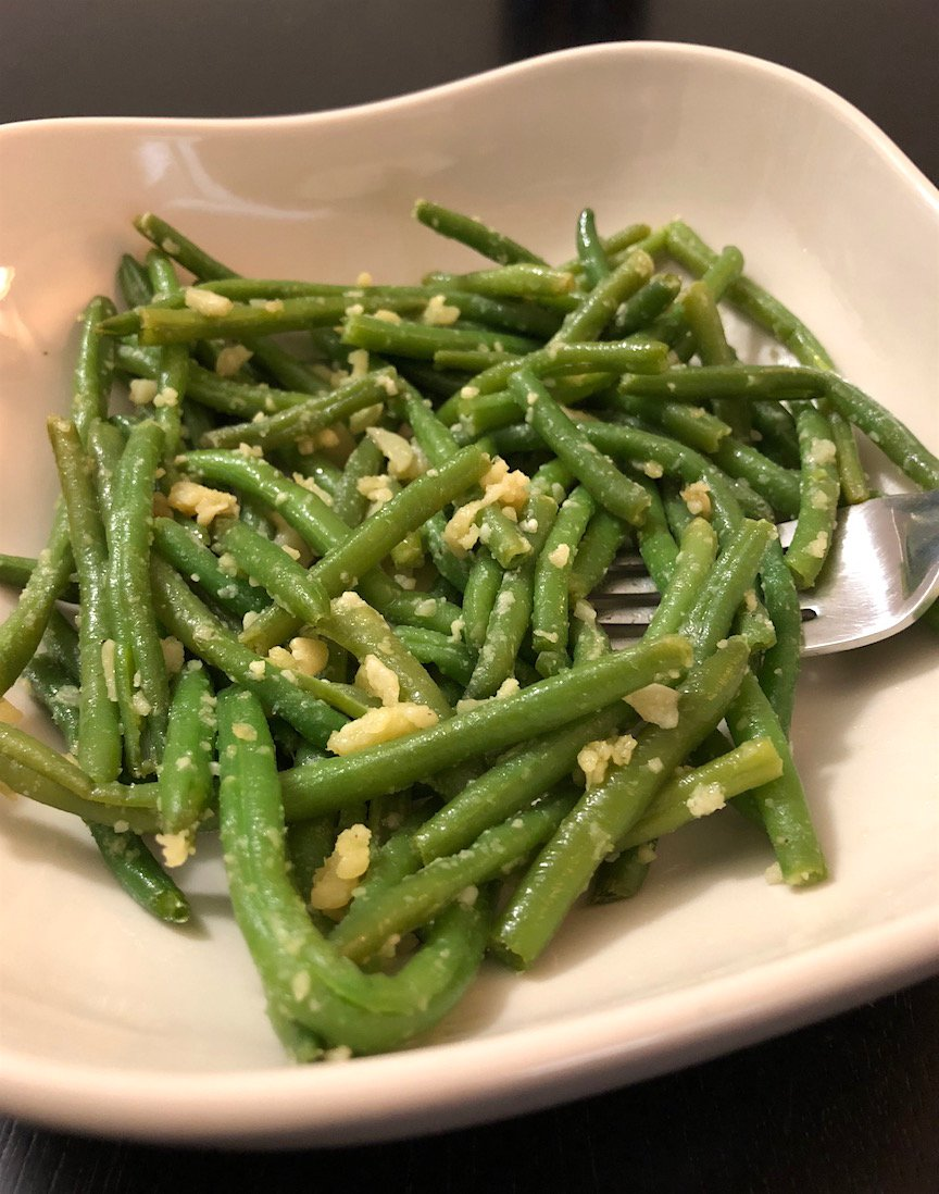 food bloggers, food blogger love, blogger link ups, valentines day recipes, sri lankan food, string bean recipes