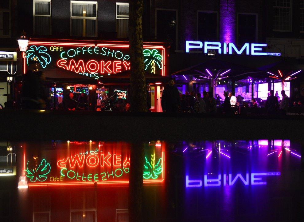 amsterdam, amsterdam coffee shops, greenhouse amsterdam, amsterdam spots