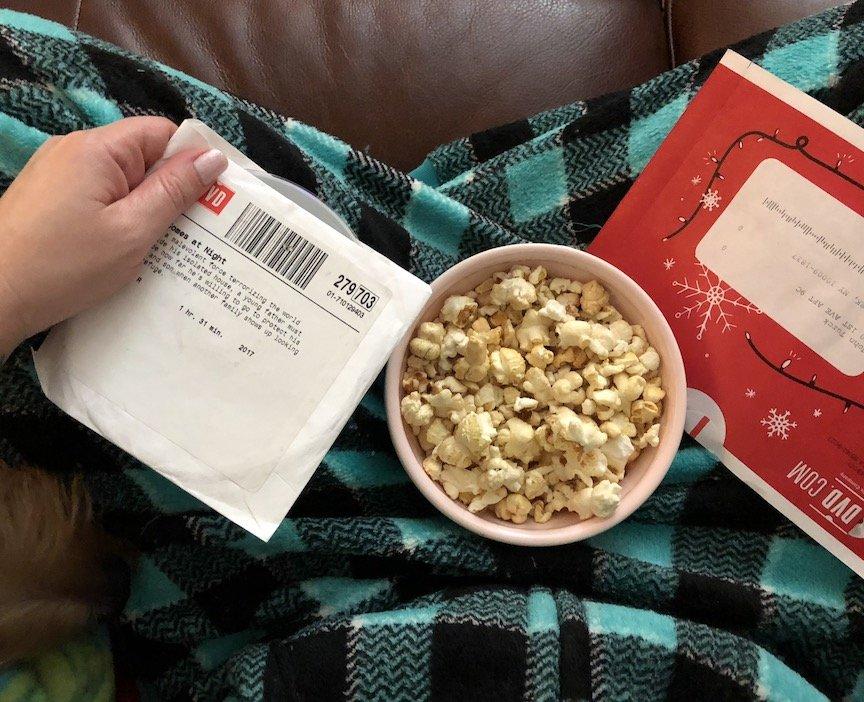 dvd netflix movies, dvd netflix, classic movies, dvds, streaming service