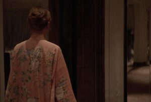 suspiria remake, dakota johnson, suspiria style, suspiria fashion, film fashion, movies