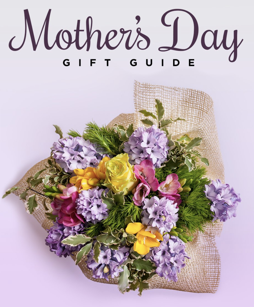mothers day gift guide, mothers day gifts, mothers day gift ideas, gifts for mom,