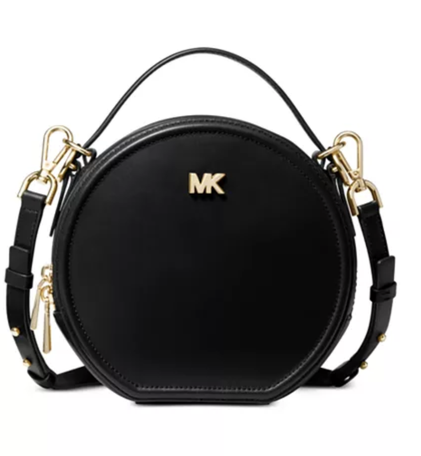 designer-crossbody-bags-sale-at-macys
