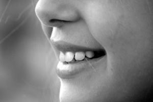 healthy teeth during winter, healthy teeth tips, tips for healthy teeth, dentist tips, healthy winter teeth
