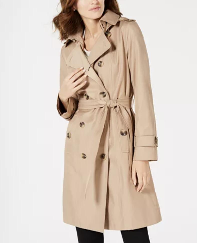 macys womens coat sale, macys sales, winter sales, winter coat sales, womens winter coats, womens puffy jackets, cole haan coats
