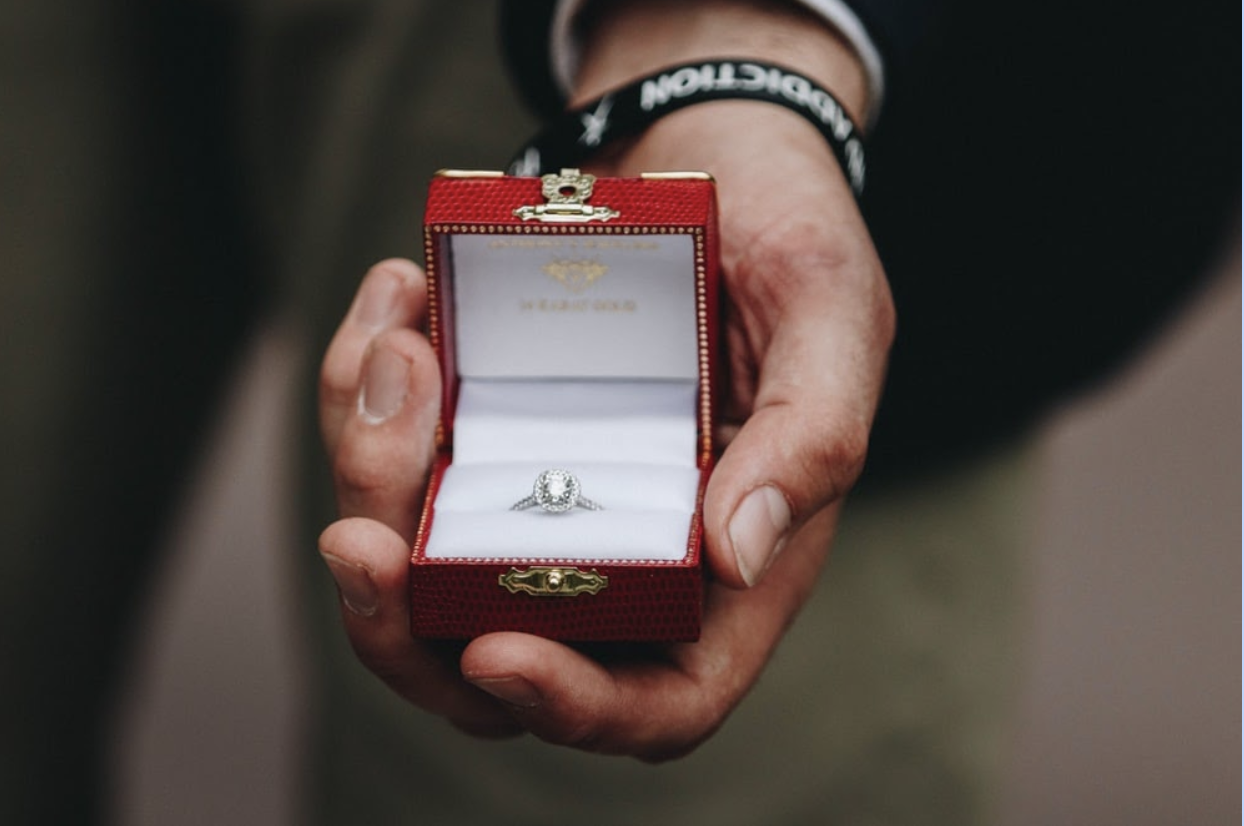 3 things to consider when proposing, marriage proposal tips, content writing