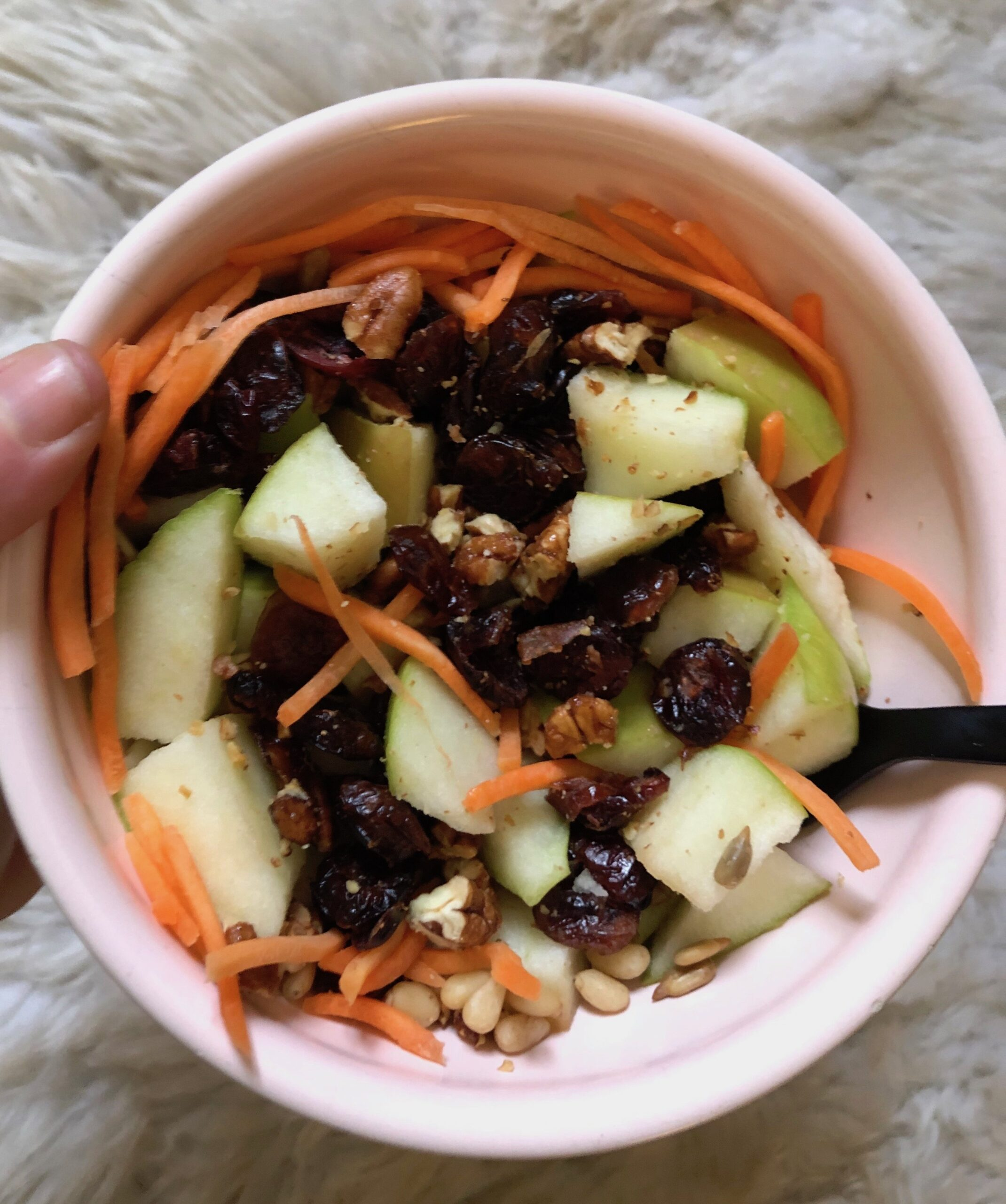 meat free lunch bowls, easy healthy lunches, lunches at home , cava bowl imitation, healthy lunch bowls