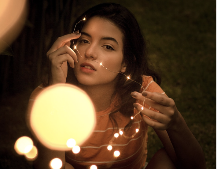 tricks for a youthful glow at home, at home makeup tips, tips for a healthy glow, at home skin routine
