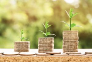 ways to grow your savings, savings tips, hacks for saving money